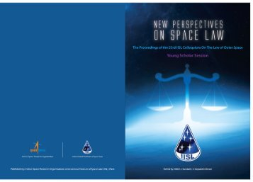Download - International Institute of Space Law