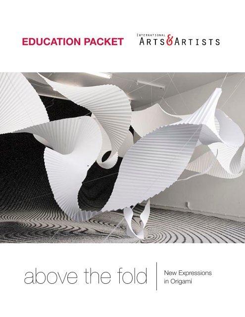 Robert J. Lang - Origami Design Secrets.pdf | Diseño origami ... | 640x495