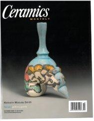 From the Fire: A Survey of Contemporary Korean Ceramics