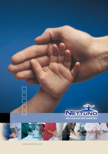 www.nettuno.net