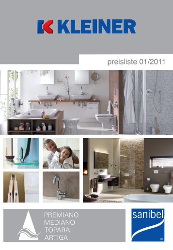 sanibel-PL_2011_Kleiner.pdf