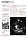 Misfit Tunes The Magazine February 2015 - Page 7