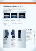 CLIQUE AQUI e veja PDF da campanha OSRAM - auto|aftermarket ... - Page 2