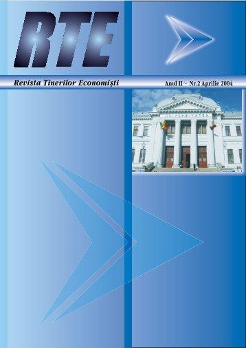 PARTEA I - Centru E-learning de Instruire al Resurselor Umane din ...