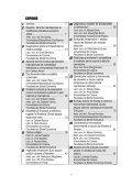 PARTEA I - Centru E-learning de Instruire al Resurselor Umane din ... - Page 6