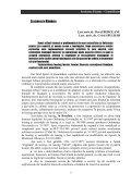 Revista Tinerilor Economi[ti - Centru E-learning de Instruire al ... - Page 6