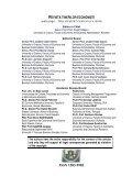 Revista Tinerilor Economiºti - Centru E-learning de Instruire al ... - Page 3