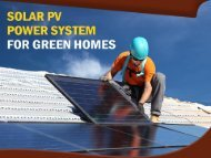 Professional Solar Panel Installers in Kansas City