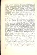 aici - Despre demnitate - Page 5