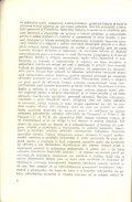 aici - Despre demnitate - Page 7