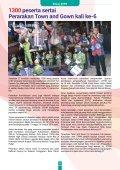Buletin UTHM Bil. 3/2014 Edisi JUL-SEP 2014 - Page 3