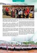 Buletin UTHM Bil. 3/2014 Edisi JUL-SEP 2014 - Page 5