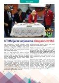 Buletin UTHM Bil. 3/2014 Edisi JUL-SEP 2014 - Page 6