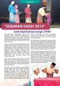 Buletin UTHM Bil. 3/2014 Edisi JUL-SEP 2014 - Page 7