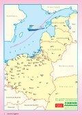 Ostpreußen - Reiseservice Busche GmbH - Seite 4