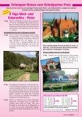 Ostpreußen - Reiseservice Busche GmbH - Seite 7
