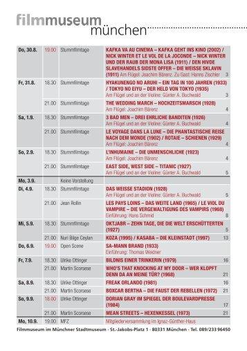 12-09 uebersicht