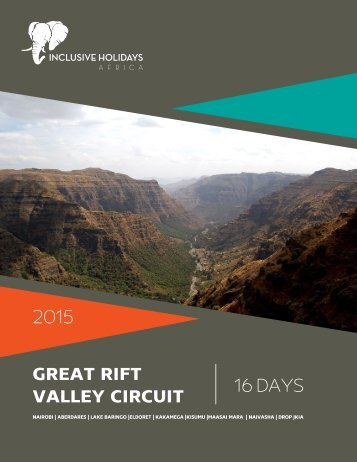 Great-Rift-Valley-Circuit
