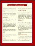 Title final.cdr - Punjab Orthopaedic Association - Page 3