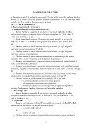 14.cancer col uterin - filantropia.ro