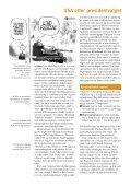 Last ned utgave - Nupi - Page 3