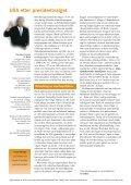 Last ned utgave - Nupi - Page 4