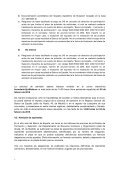 6tCJ7GhyA - Page 5