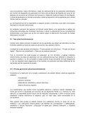 6tCJ7GhyA - Page 7