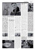 newspaper 6.pdf - Page 4