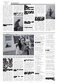 newspaper 6.pdf - Page 5