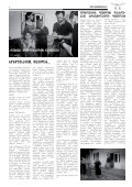 newspaper 6.pdf - Page 6