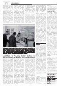 newspaper 6.pdf - Page 7