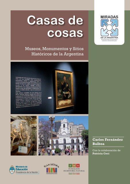 Casas De Cosas Biblioteca De Libros Digitales