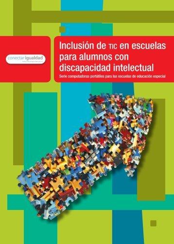 Abrir - Repositorio Institucional del Ministerio de Educación de la ...