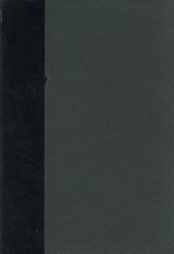 Leopoldo Lugones - Biblioteca Nacional de Maestros