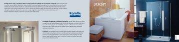 Stáhnout katalog KORALLE (PDF)