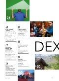 Merano Magazin Sommer 2015 - Page 5