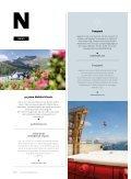 Merano Magazin Sommer 2015 - Page 6