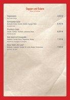 DeLuna Speisekarte - Seite 3