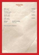 DeLuna Speisekarte - Seite 5