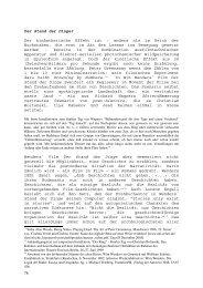Agenda 2000 2 (PDF-Download) - Medienwissenschaft