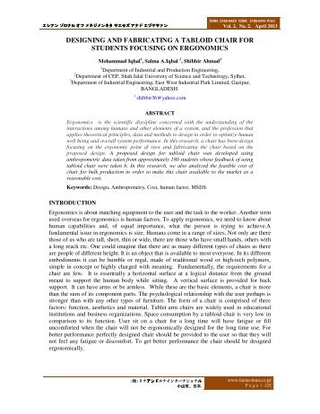 evolution of science essay Evolution theory evolution news articles delving into and supporting the theory of evolution science articles, photos and more.