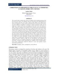 Full Paper - Asian Journal of Social Sciences and Humanities