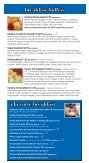 Catering Menu - Merritt 7 - Page 3