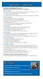 Catering Menu - Merritt 7 - Page 5