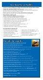 Catering Menu - Merritt 7 - Page 6