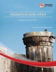 wp-operation-arid-viper
