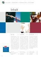 health work - Seite 4