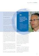 health work - Seite 7