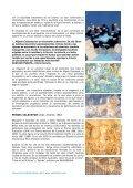 Miguel Calatayud Ilustraciones 1970-2010.pdf - Kalandraka - Page 2